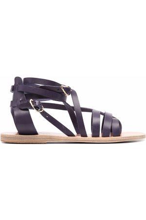 Ancient Greek Sandals Damen Sandalen - Satira open-toe sandals