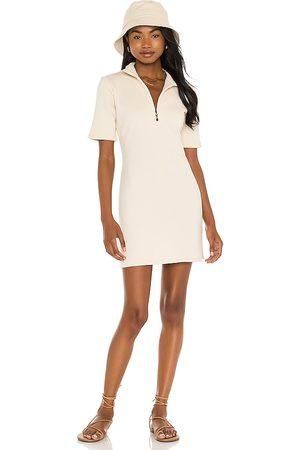 House of Harlow X Sofia Richie Abel Mini Dress in . Size XXS, XS, S, M, XL.