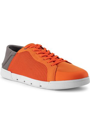 Swims The Tennis Easy Sneaker 21344/552
