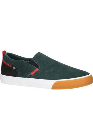 New Balance Sneakers - Numeric NM306 Slip-Ons