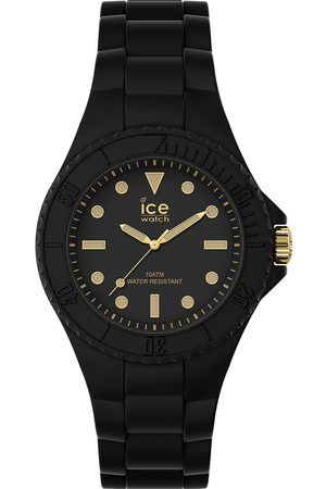 Ice-Watch Uhren - ICE Generation - 019143