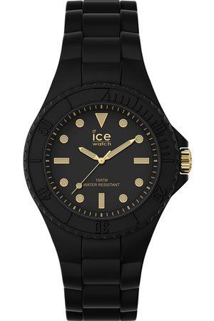 Ice-Watch Uhren - Uhren - ICE Generation - 019143