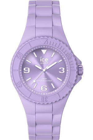 Ice-Watch Uhren - Uhren - ICE Generation - 019147