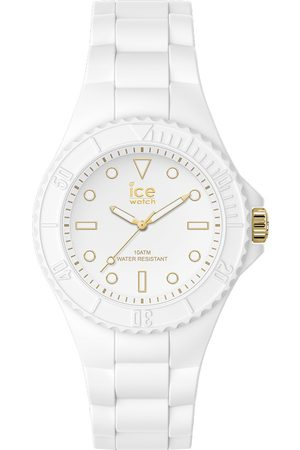 Ice-Watch Uhren - Uhren - ICE Generation - 019140