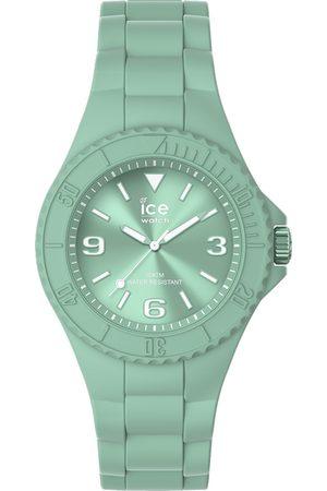 Ice watch Uhren - ICE Generation - 019145