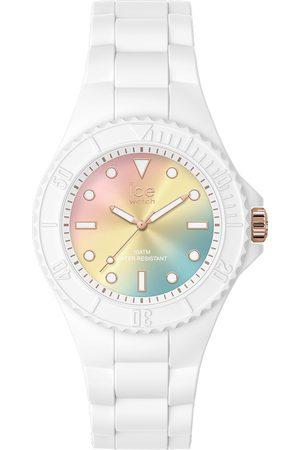 Ice watch Uhren - Uhren - ICE Generation - 019141
