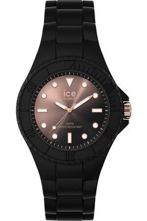 Ice watch Uhren - Uhren - ICE Generation - 019144