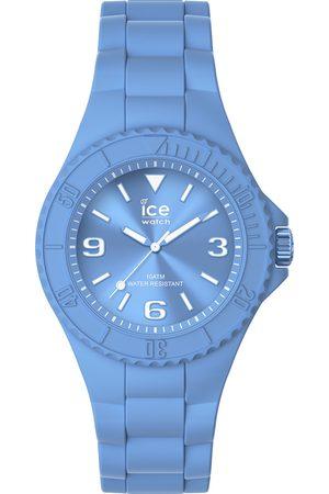 Ice watch Uhren - Uhren - ICE Generation - 019146