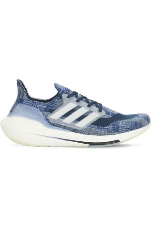 ADIDAS PERFORMANCE Ultraboost 21 Primeblue Sneakers