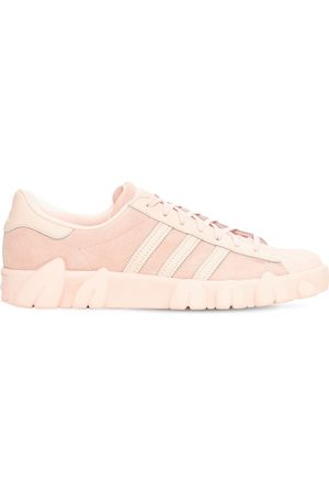 "adidas Sneakers ""angel Chen Superstar 80s"""