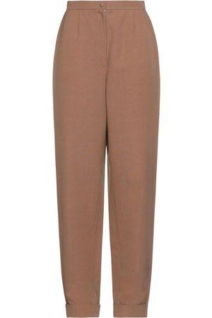 Giorgio Damen Hosen & Jeans - HOSEN - Hosen - on YOOX.com