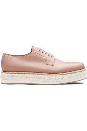 Church's Damen Halbschuhe - Shannon Derby-Schuhe