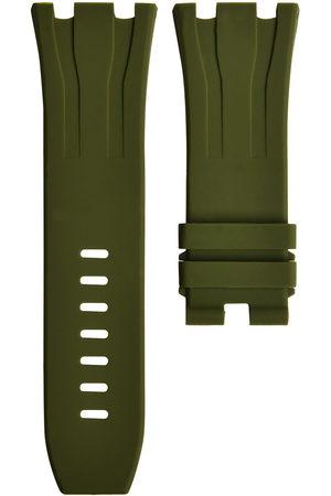 HORUS WATCH STRAPS 44mm Audemars Piguet Royal Oak Offshore Armbanduhrriemen