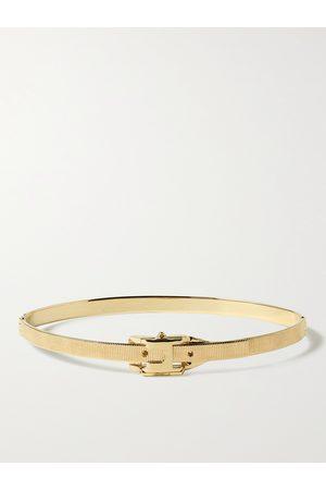 LUIS MORAIS Herren Armbänder - 14-Karat Bracelet