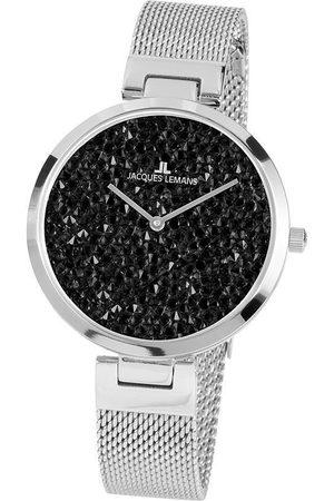 Jacques Lemans Uhren - Uhren - Milano - 1-2035G