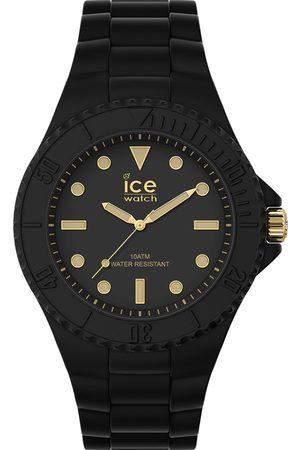 Ice watch Uhren - Uhren - ICE Generation - 019156