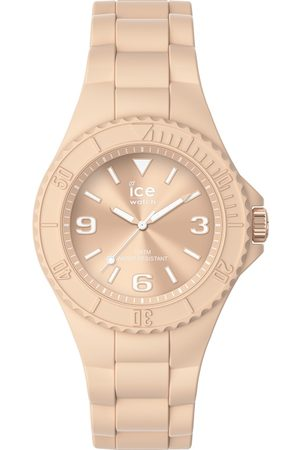 Ice watch Uhren - ICE Generation - 019149