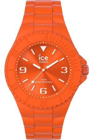 Ice watch Uhren - Uhren - ICE Generation - 019162