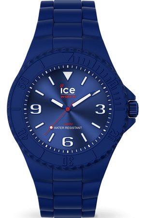 Ice watch Uhren - ICE Generation - 019158