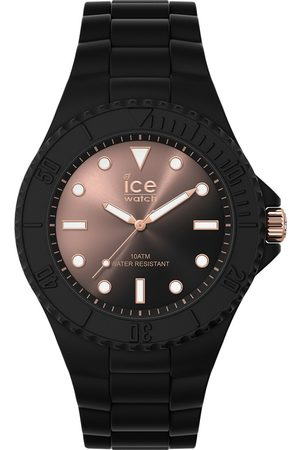 Ice-Watch Uhren - ICE Generation - 019157