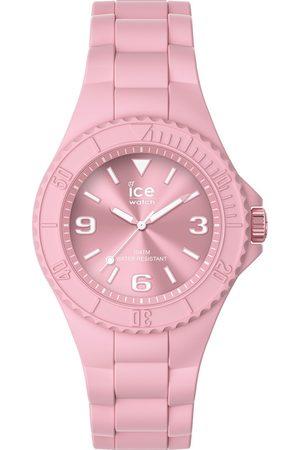 Ice watch Uhren - ICE Generation - 019148