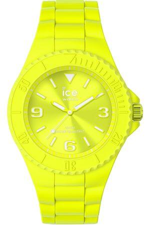Ice watch Uhren - ICE Generation - 019161