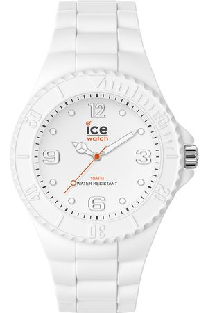 Ice-Watch Uhren - Uhren - ICE Generation - 019150