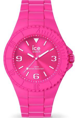 Ice-Watch Uhren - ICE Generation - 019163 pink