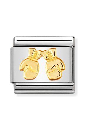 Nomination Accessoires - Classic - Composable Classic - Boxhandschuhe - 030106/16