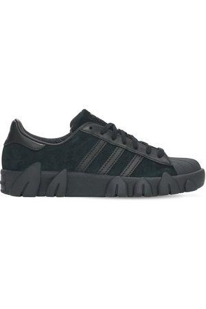 """adidas Damen Sneakers - Sneakers """"angel Chen Superstar 80s"""""""