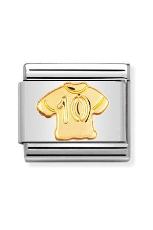Nomination Accessoires - Classic - Composable Classic - Sport Trikot - 030106/23