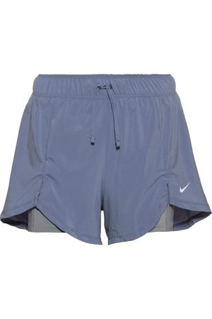 Nike Flex Essential 2-in-1 Funktionsshorts Damen
