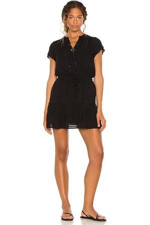 Paige Jannah Dress in . Size XS, S, M, XL.