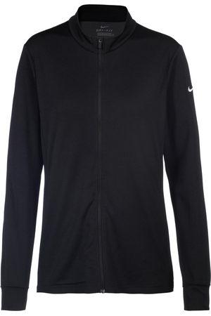 Nike Damen Outdoorjacken - Dri-Fit UV Funktionsjacke Damen