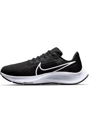 Nike Damen Schuhe - Air Zoom Pegasus 38 Laufschuhe Damen