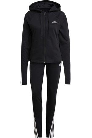 Adidas Damen Jogginganzüge - Trainingsanzug Damen