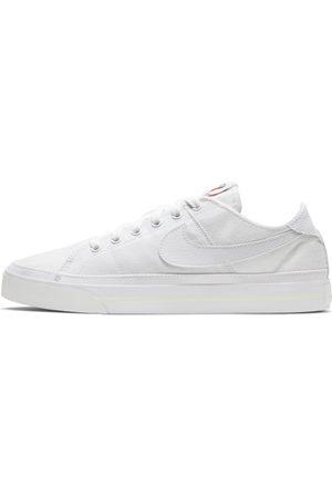 Nike Damen Sneakers - Court Legacy Sneaker Damen