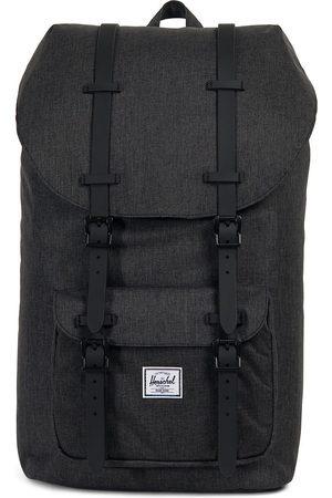 Herschel Rucksäcke - Little America Backpack