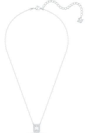 Swarovski Halskette - Millenia - 5599177