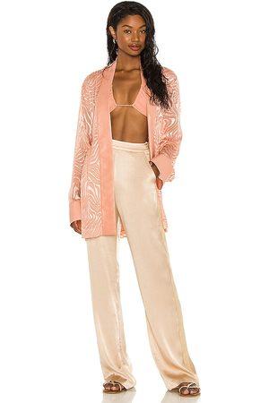 Tell Your Friends Kimono in . Size S, XXS, XS, M, XL.