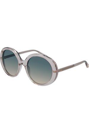 Chloé Sonnenbrille - CH0007S-002