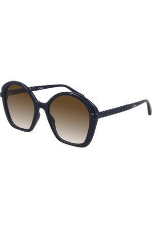 Chloé Sonnenbrille - CH0003S-001