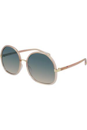 Chloé Sonnenbrille - CH0029S-004
