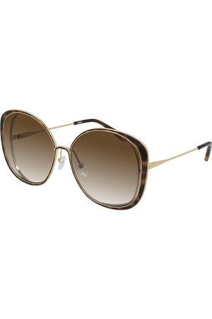 Chloé Sonnenbrille - CH0036S-002