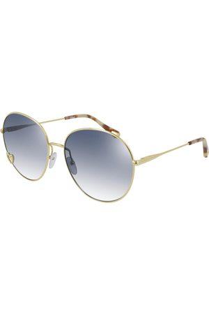 Chloé Sonnenbrille - CH0027S-002