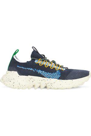 "Nike Herren Sneakers - Sneakers ""space Hippie 01"""