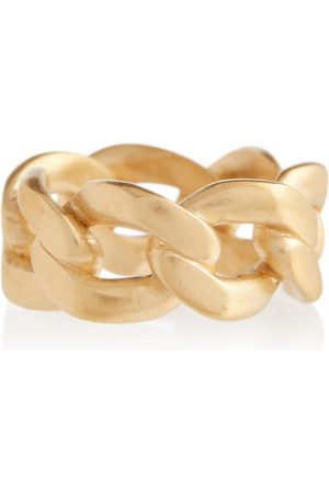 Maison Margiela Ring aus Sterlingsilber