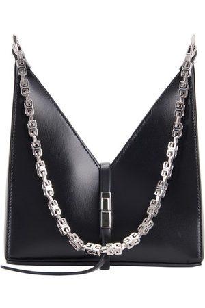 Givenchy Damen Clutches - Minitasche Cut Out