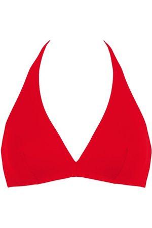 ERES Damen Bikinis - Triangel-Bikinitop Gang