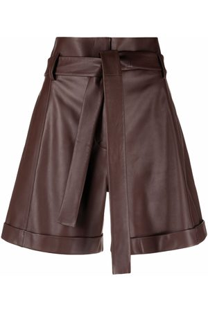 Dorothee Schumacher Exciting softness shorts